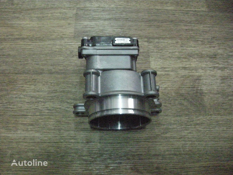 new MERCEDES-BENZ Cilindr KPP ACTROS 4213520820 0022609563 0012608463 gearbox for MERCEDES-BENZ ACTROS tractor unit