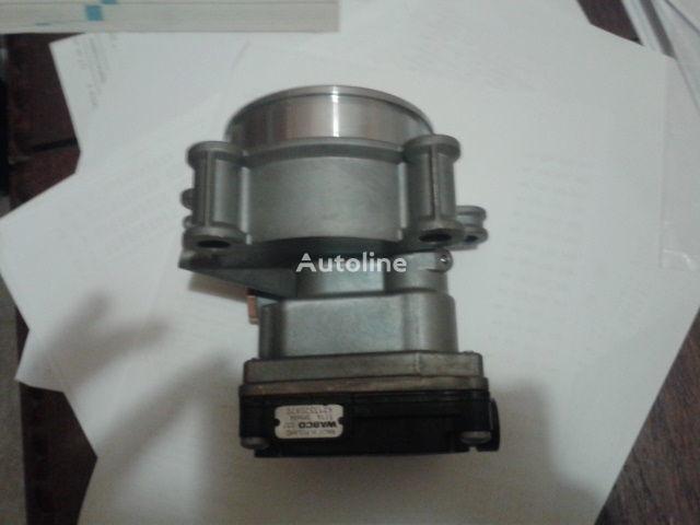 new MERCEDES-BENZ Kran povyshennyh 4213520820 A0022609563 G211-16,G231-16 gearbox for MERCEDES-BENZ ACTROS  tractor unit