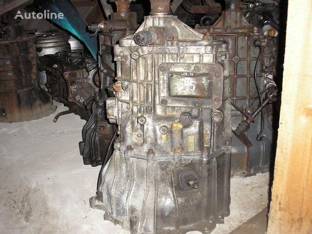 gearbox for MITSUBISHI canter(2.5D,2.8TDI,3.0TDI,3.3TDI,3.9TDI) truck