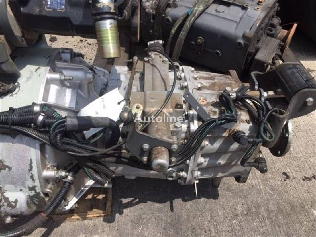 RENAULT EATON FS/5206AH gearbox for RENAULT MIDLUM 220.15 truck