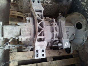 SCANIA Gearbox GRS890 (GRS890) gearboxes for SCANIA R420 tractor