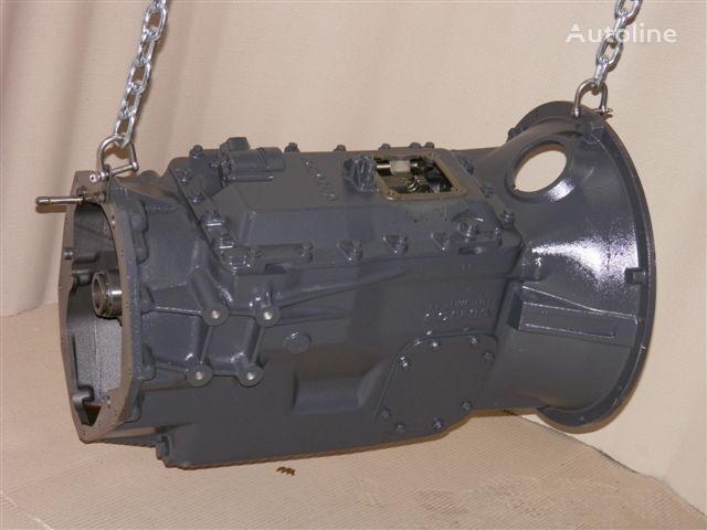 Scania gr/ grs 900/801 gearbox for SCANIA All models truck