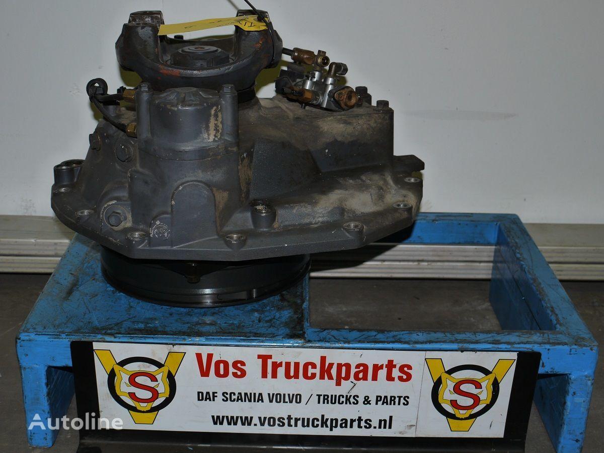 SCANIA PLAN. DEEL GR(S) gearbox for SCANIA PLAN. DEEL GR(S) truck