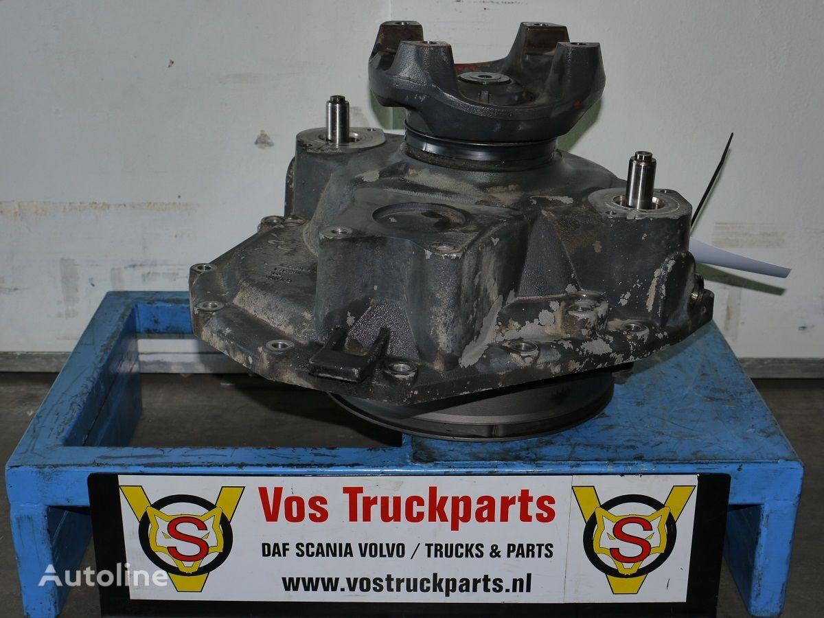 gearbox for SCANIA PLAN. DEEL GR(S) truck