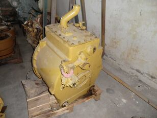 TRANSMISSION gearboxes for CATERPILLAR D8H bulldozer for