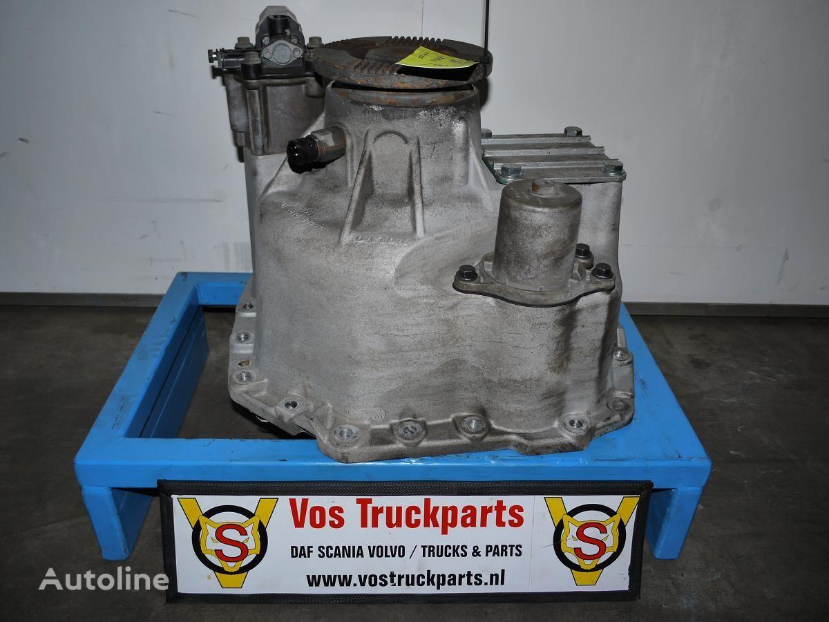 VOLVO PLAN.DEEL SR-1700 4 gearbox for VOLVO PLAN.DEEL SR-1700 4 truck