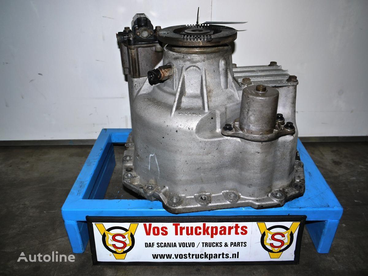 gearbox for VOLVO PLAN.DEEL SR-1900 4 truck