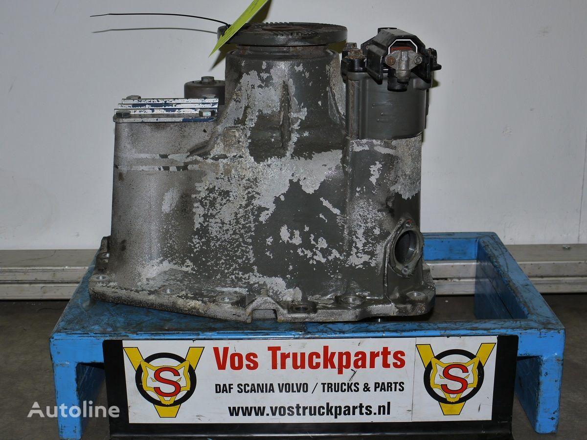 VOLVO PLAN.DEEL VT-2514 B gearbox for VOLVO PLAN.DEEL VT-2514 B tractor unit