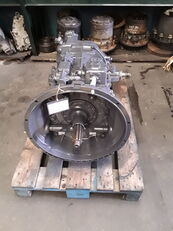 VOLVO SR1900 gearbox for tractor unit