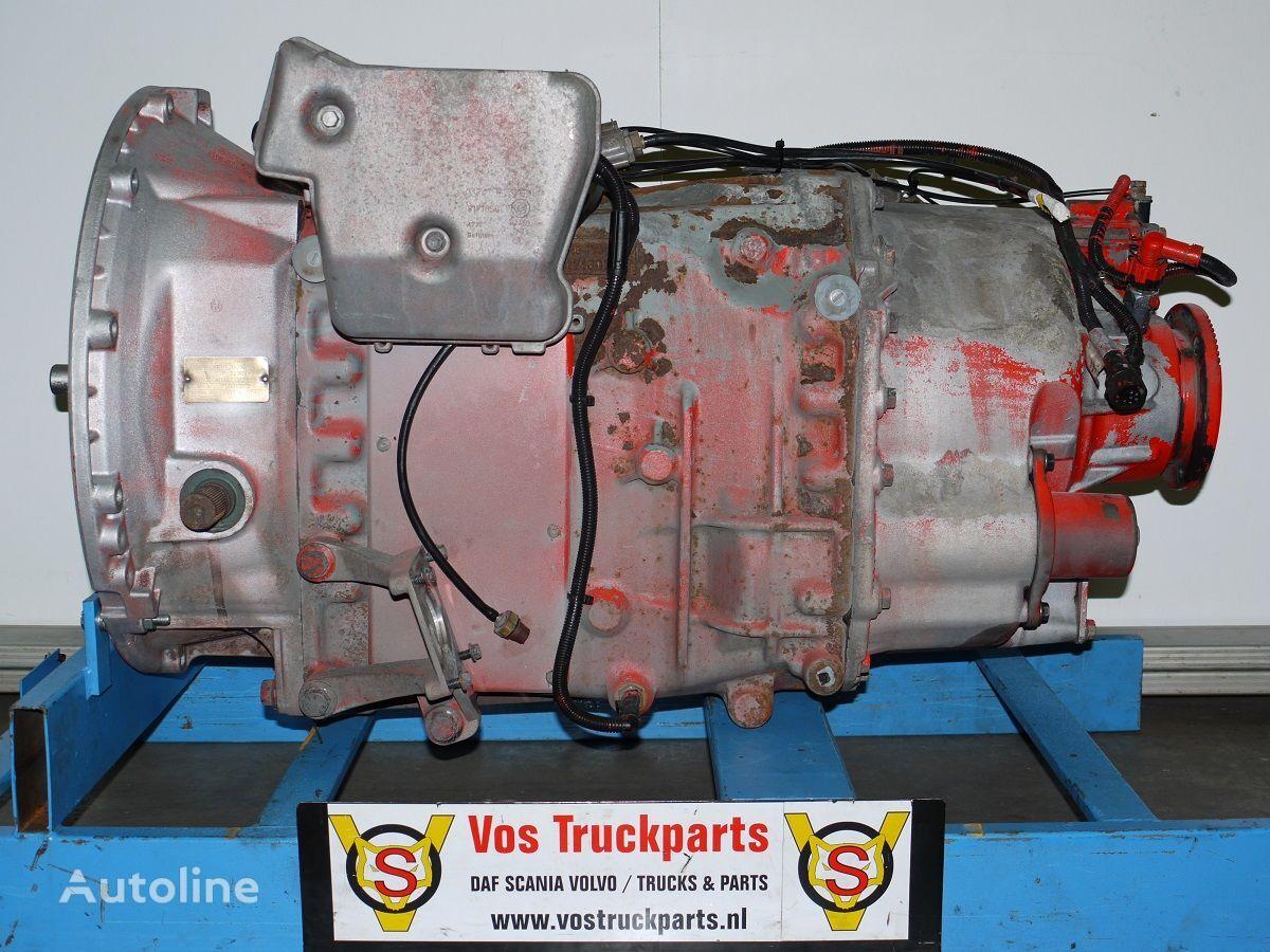 VOLVO VT-2009-B gearbox for VOLVO VT-2009-B truck