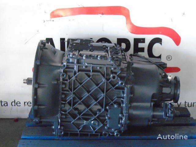 VOLVO VT 2412 B gearbox for VOLVO 460 truck