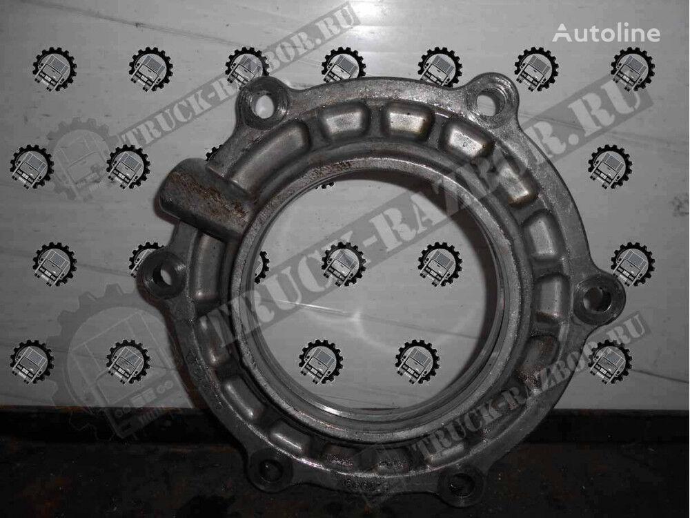 VOLVO kryshka KPP gearbox for VOLVO tractor unit