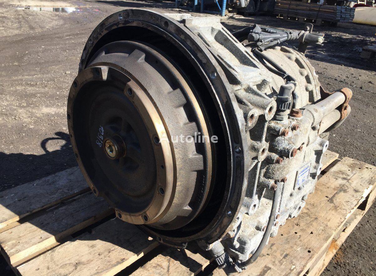 ZF ECOMAT4 (4182044001) gearbox for VOLVO B6/B7/B9/B10/B12/8500/8700/9700/9900 (1995-) bus