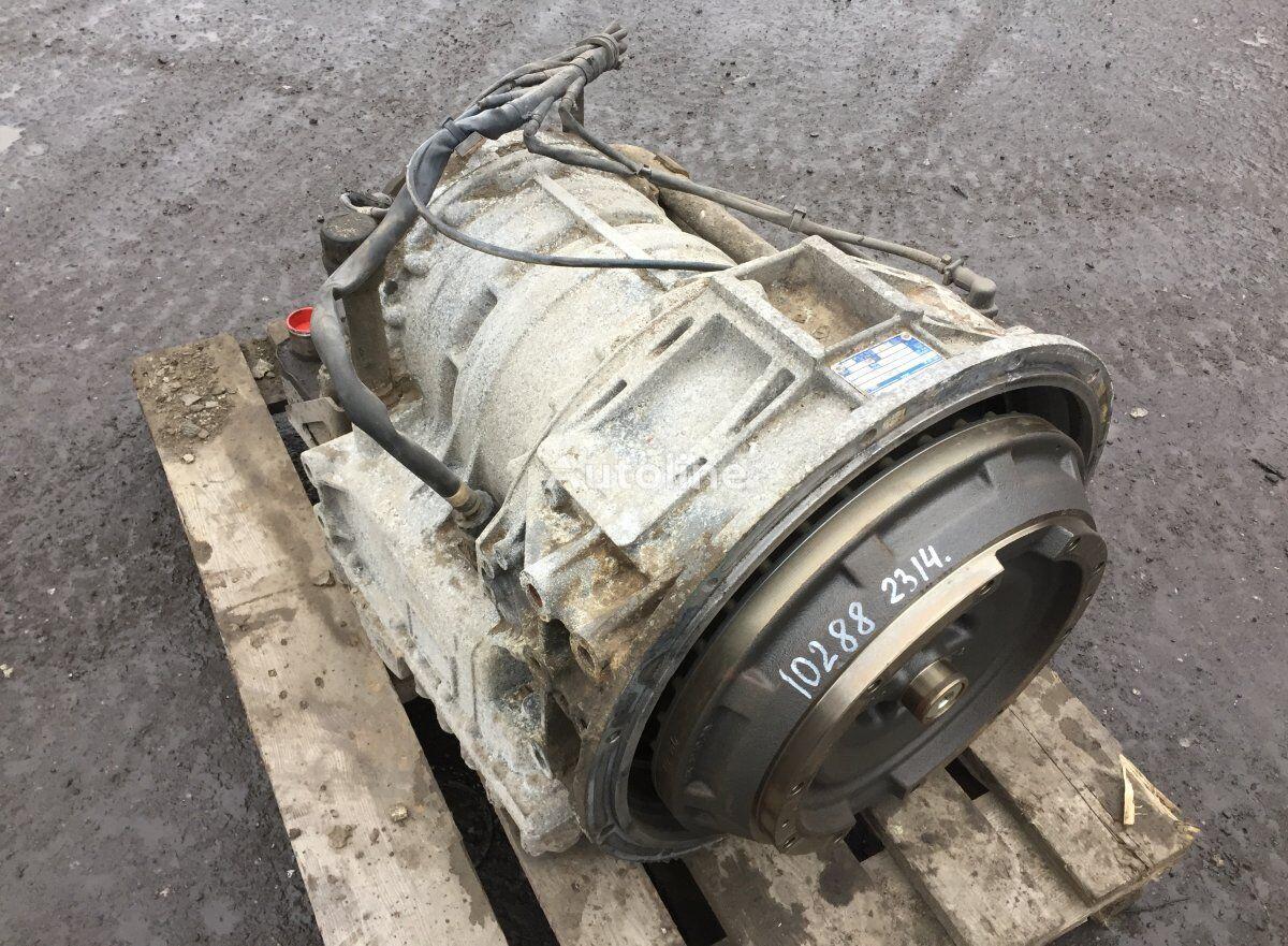 ZF ECOMAT4 6HP554C (4182044001) gearbox for VOLVO B6/B7/B9/B10/B12/8500/8700/9700/9900 (1995-) bus