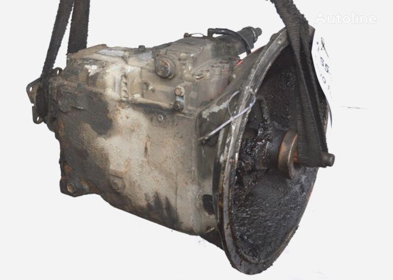 ZF Korobka peredach ( ) gearbox for VOLVO FL4/FL6/FL7/FL10/FL12/FS (1985-2000) truck