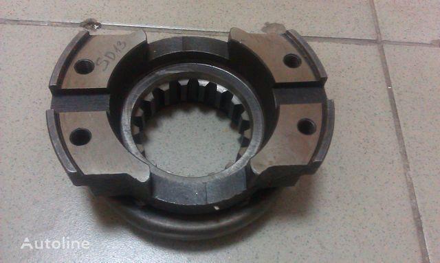 new Koncevik dlya SHANTUI SD13 gearbox for bulldozer
