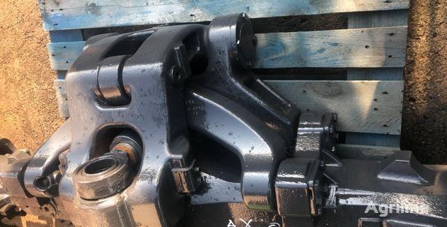 half-axle for CLAAS Axion 830  tractor
