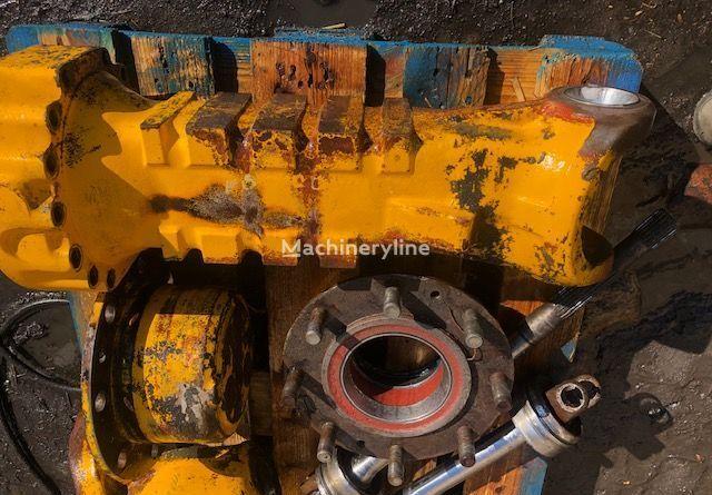 Clark Hurth half-axle for MATBRO TS 280  telehandler