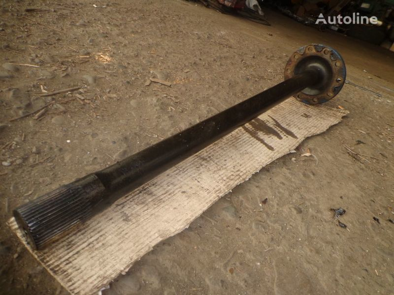 DAF half-axle for DAF CF, XF tractor unit