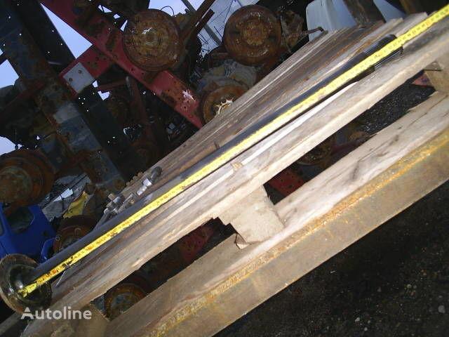 DAF half-axle for DAF LF 45 truck