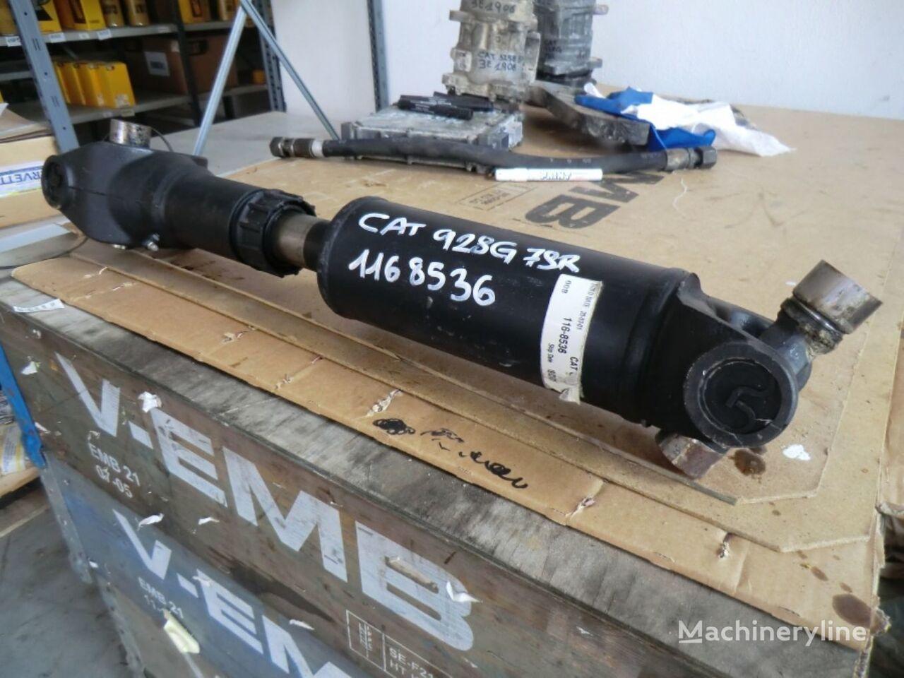 DRIVE SHAFT GP half-axle for CATERPILLAR 928G 7SR01935 wheel loader