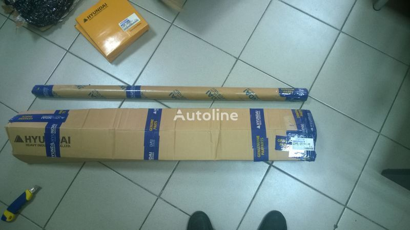 new Hyundai (Half Shaft ) ZTAM-00114 half-axle for HYUNDAI R140W7 excavator