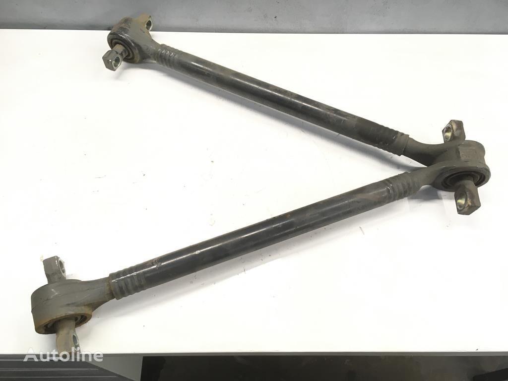 half-axle for MERCEDES-BENZ Reactie driehoek truck