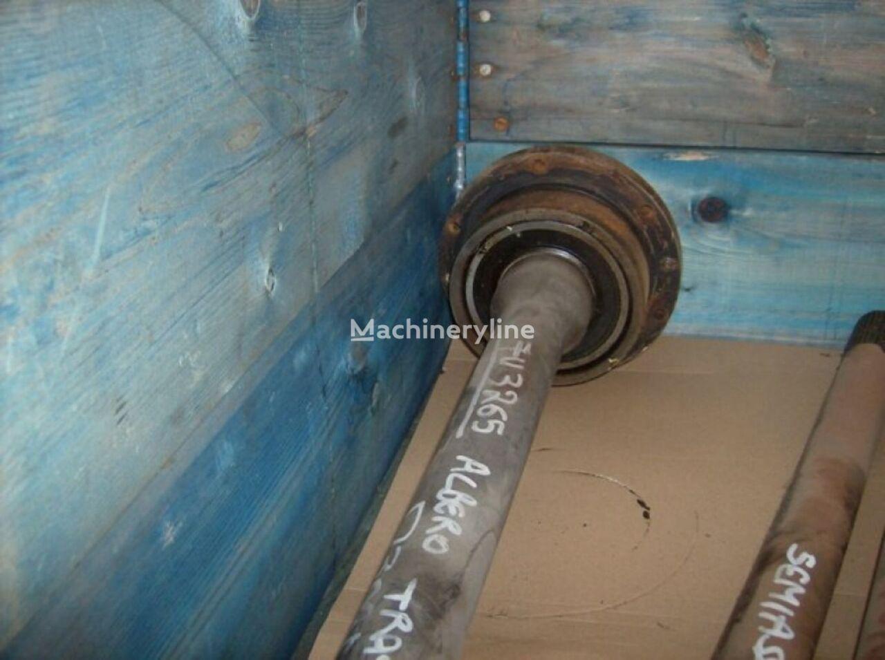 PROPELLER SHAFT 5MG324 half-axle for CATERPILLAR D300D 5MG324 bulldozer