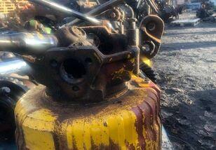 SANDERSON half-axle for tractor
