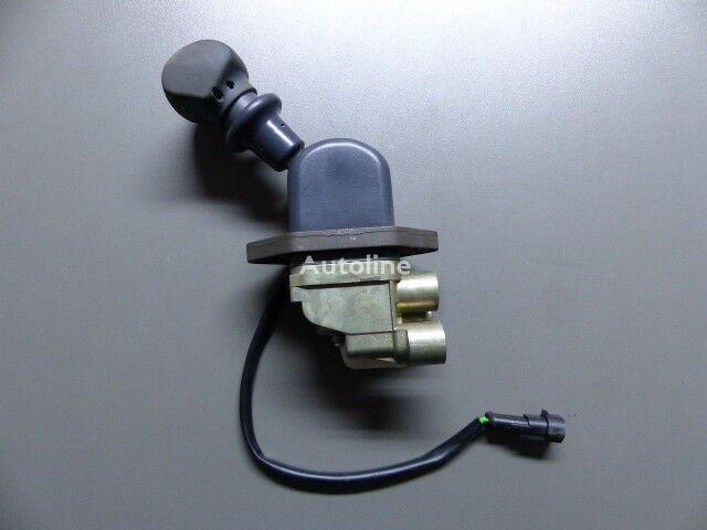 KNORR-BREMSE (11902270) hand brake valve for truck