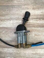 KNORR-BREMSE (0481016603) hand brake valve for SETRA 3-series bus