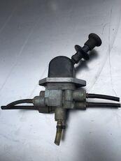 MERCEDES-BENZ (A 003 430 75 81) hand brake valve for MERCEDES-BENZ Atego (1996-2004) Econic (1998-) truck