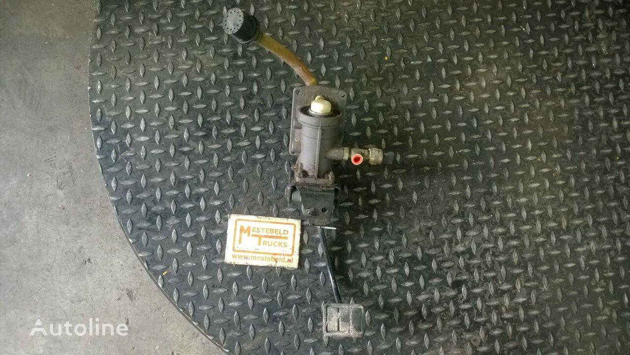 VOLVO Remventiel en rempedaal hand brake valve for VOLVO FL12 truck