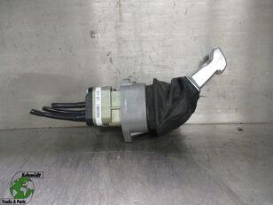 MERCEDES-BENZ EURO 5 (A 004 430 61 81) hand brake valve for truck