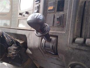 Palanca Freno De Mano hand brake valve for MAN F 90 33.372 DF truck