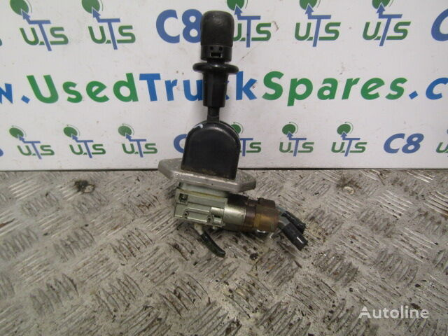 RENAULT (9617231340) hand brake valve for RENAULT PREMIUM truck