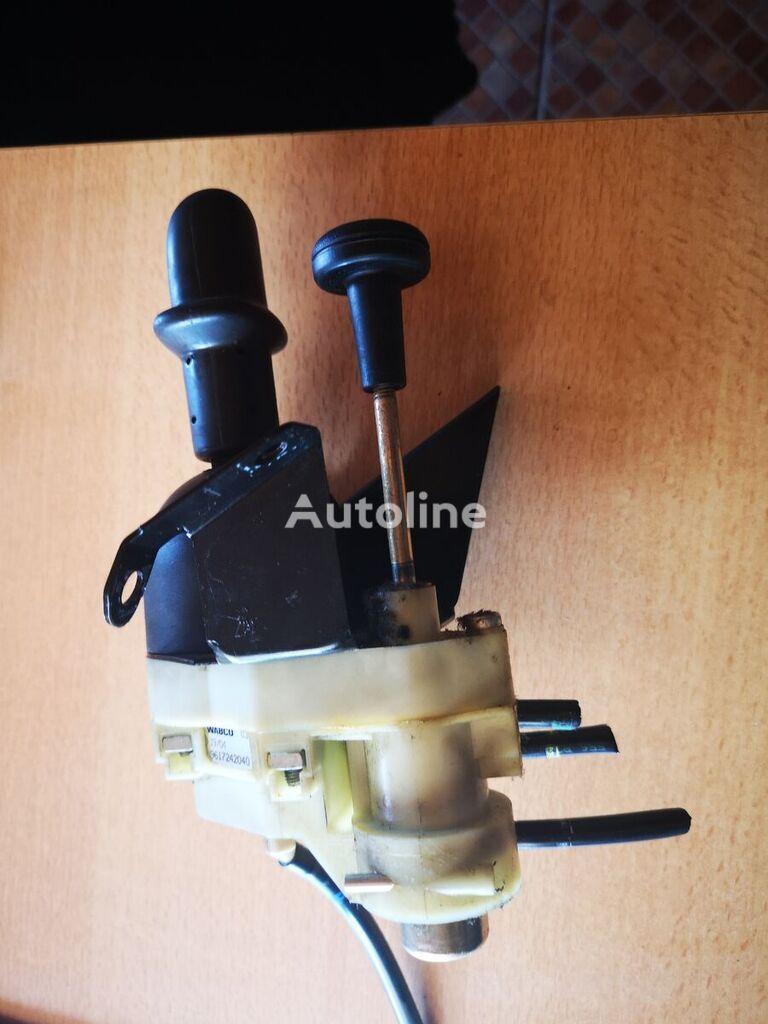 VOLVO 20367533 hand brake valve for VOLVO FH 12  , 20367533 truck