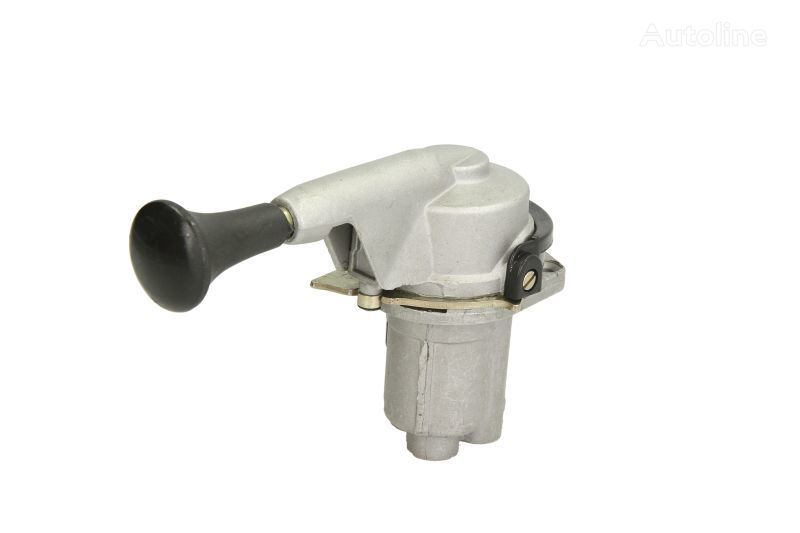 new WABCO hand brake valve for DAF truck