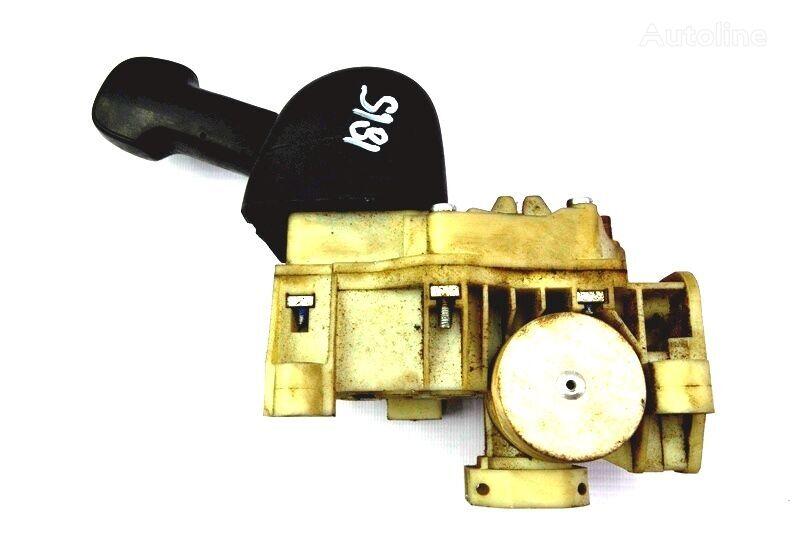 WABCO (01.04-) (1882115 1774972) hand brake valve for SCANIA P G R T-series (2004-) truck