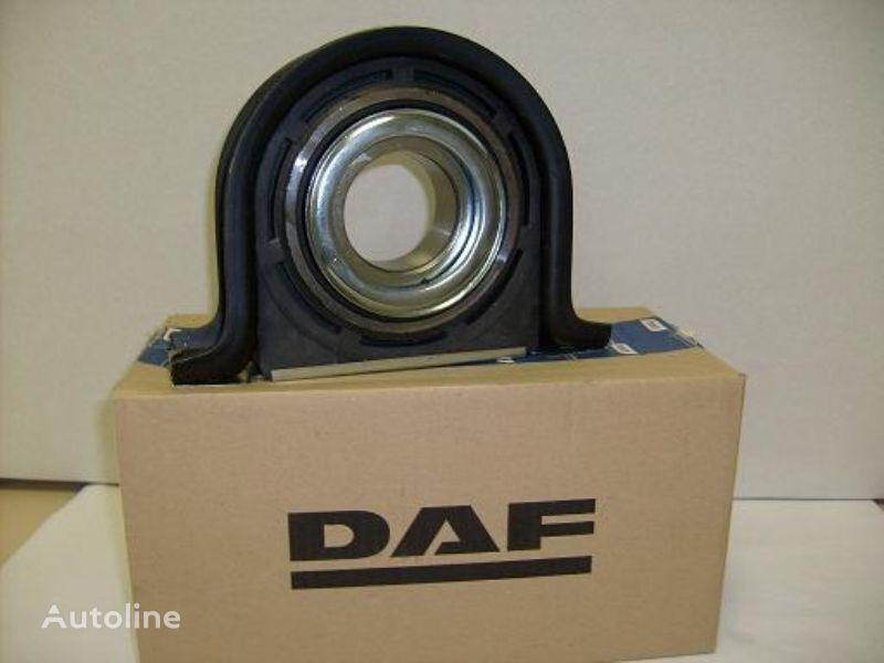 DAF hanger bearing for DAF tractor unit