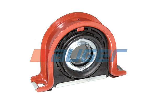 new IVECO RULMENT INTERMEDIAR hanger bearing for IVECO truck