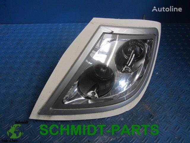 DAF Verstraler headlamp for DAF truck