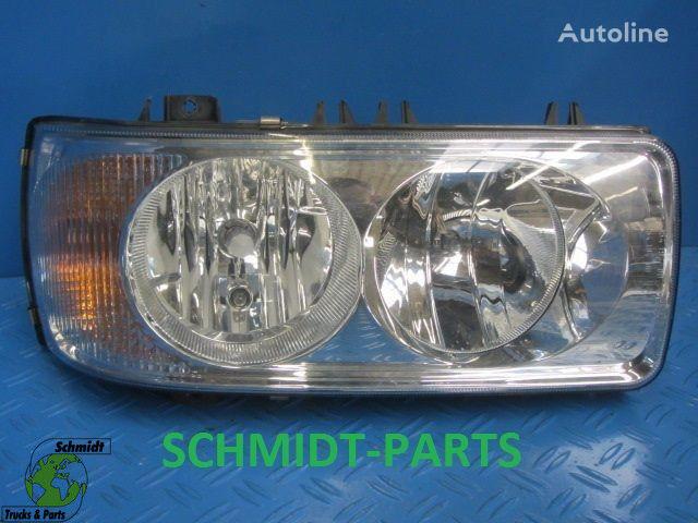DAF 1725273 Koplamp Rechts headlamp for DAF LF 45 truck
