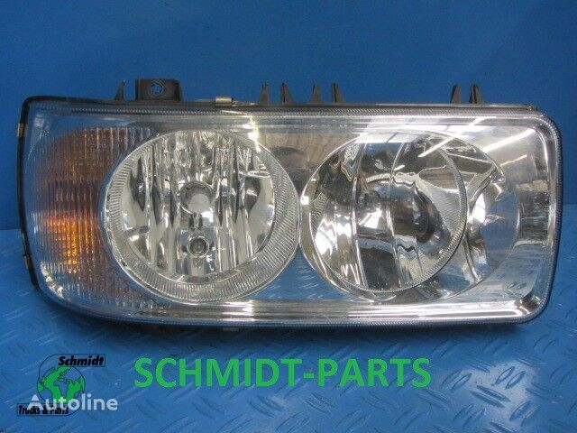 1725273 Koplamp Rechts headlamp for DAF LF 45 truck