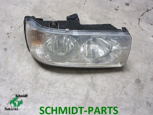 Koplamp Rechts headlamp for DAF  XF 95 tractor unit