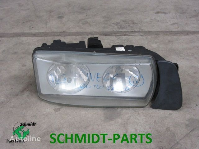 IVECO headlamp for IVECO Eurocargo  truck