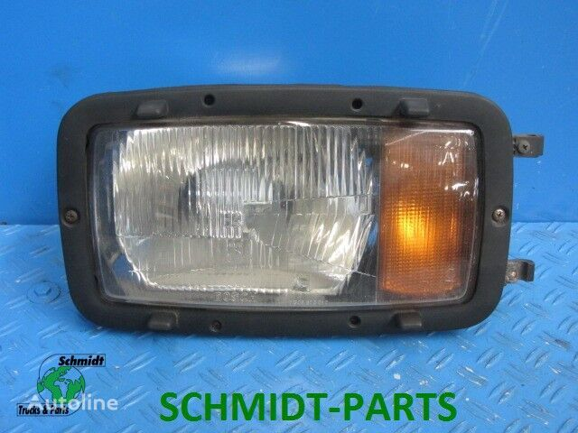 headlamp for MERCEDES-BENZ SK truck