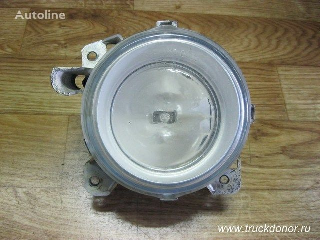 SCANIA Protivotumanka vnutrennyaya LH SC5 headlamp for SCANIA truck
