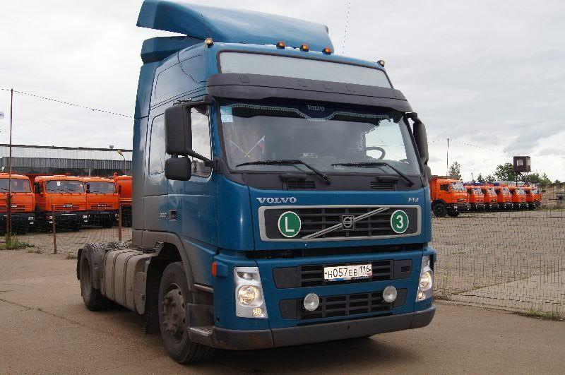 new VOLVO FH/FM headlamp for VOLVO FH/FM tractor unit