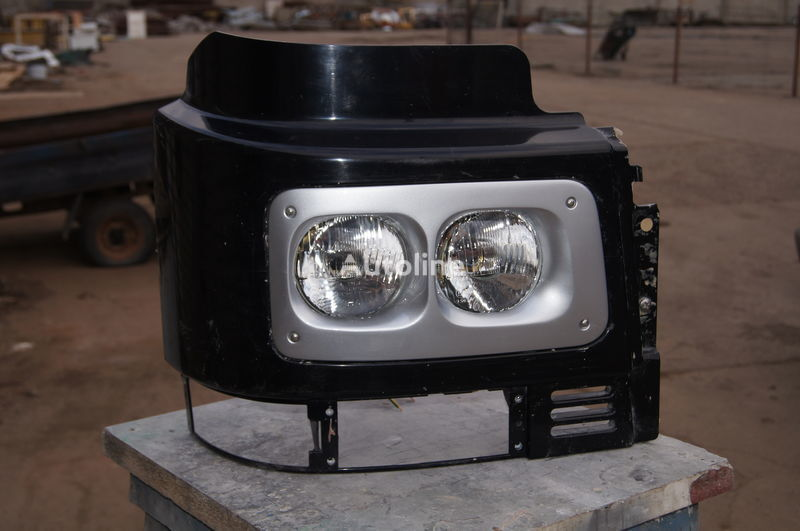 new VOLVO FH/FM headlamp for VOLVO FH/FM truck